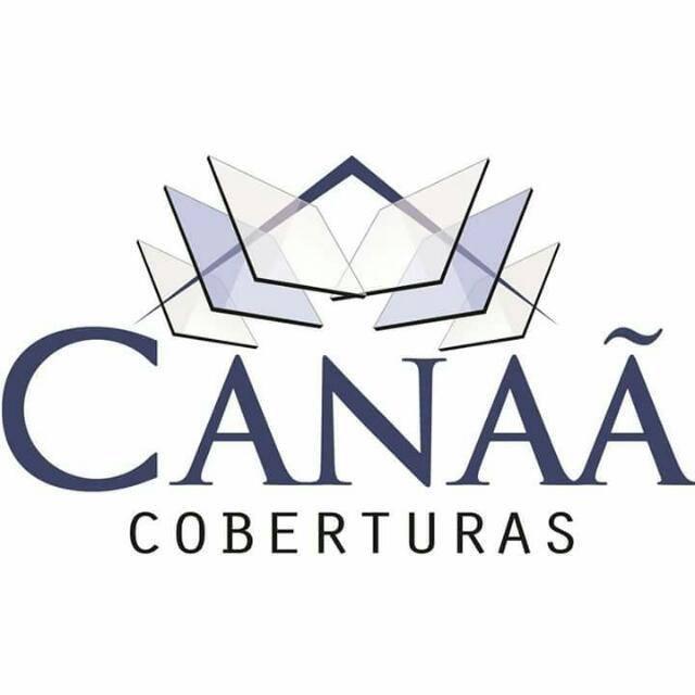 Canaã Coberturas